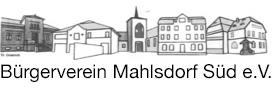 Bürgerverein Mahlsdorf