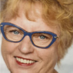 Marina Welschinger